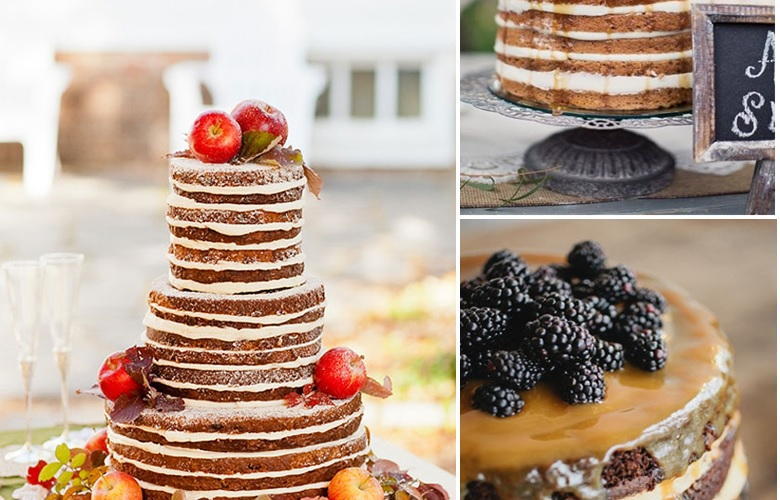 Naked Cakes 4a