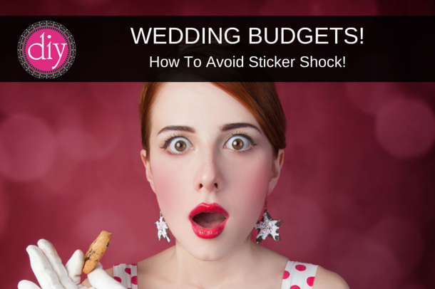 WHAT DO WEDDINGS REALLY COST?